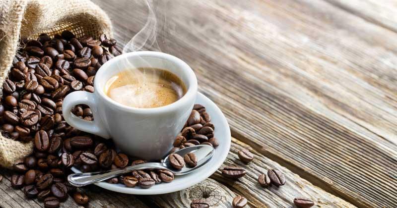 Los mejores sitios para tomar un café en Washington