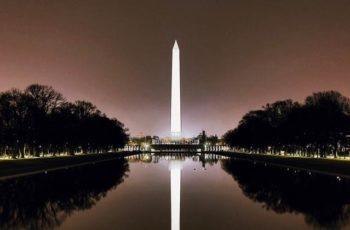 ¿Es seguro visitar Washington? Tips y recomendaciones para tu viaje