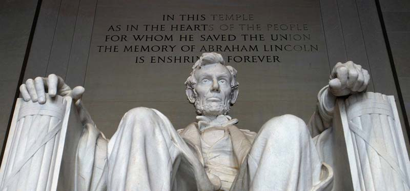 lugares que debes visitar en Washington