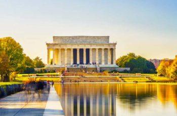 6 lugares turísticos que debes conocer en Washington