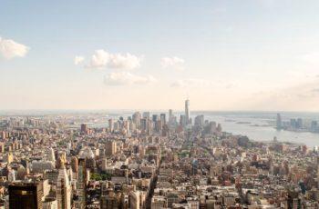 10 cosas que debes hacer cuando visites Nueva York